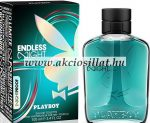Playboy-Endless-Night-For-Him-EDT-100ml