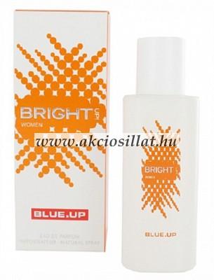 Blue-Up-Bright-Up-Women-Jil-Sander-Sun-Woman-parfum-utanzat