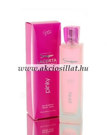 Chat-D-or-Latisha-Pinky-Lacoste-Touch-of-Pink-parfum-utanzat