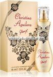 Christina-Aguilera-GlamX-EDP-60ml-noi-parfum