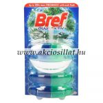 Bref-Duo-Aktiv-Wc-Gel-keszulek-utantolto-Northern-Pine-3-50-ml