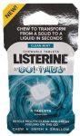 Listerine-Go-ragotabletta-4-db