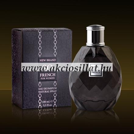 New-Brand-So-French-Love-Yves-Saint-Laurent-Parisienne-A-L-Extreme-parfum-utanzat