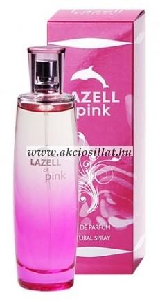 Lazell-of-Pink-for-Women-Lacoste-Touch-of-Pink-parfum-utanzat