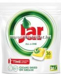 Jar-All-In-One-Mosogatogep-Tabletta-36db