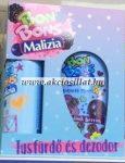 Malizia- Bon-Bons-ajandekcsomag-Black-Berries-Tropical-Berry