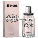 Bi-es-Oshi-Women-EDP-15ml