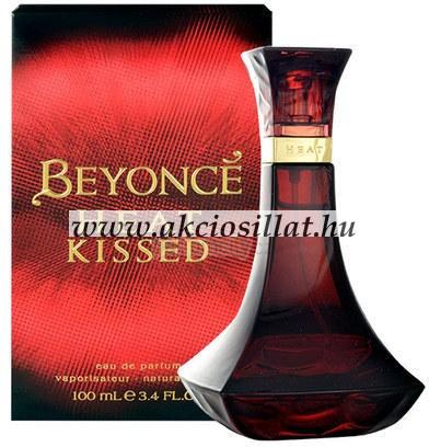 Beyonce-Heat-Kissed-parfum-EDP-100ml