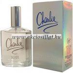 Revlon-Charlie-Silver-parfum-rendeles-EDT-100ml