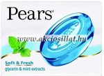 Pears-Soft-Fresh-Szappan-75-gr