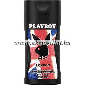Playboy-London-tusfurdo-250ml