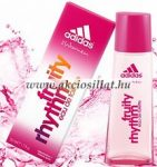 Adidas-Fruity-Rhythm-parfum-rendeles-EDT-50ml