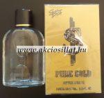 Chat-Dor-Pure-Gold-After-Shave-Paco-Rabanne-1-million-parfum-utanzat