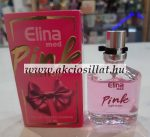 Elina-Med-Pink-Edition-Women-EDT-15ml