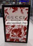 Gucci Bloom EDP 1.5ml női parfüm illatminta