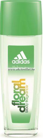Adidas-Floral-Dream-deo-natural-spray-75ml