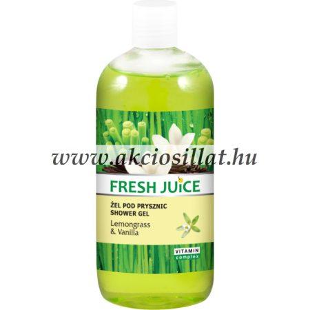 Fresh-Juice-kremtusfurdo-citromfu-es-vanilia-kivonattal-500ml