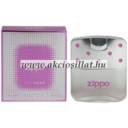 Zippo-Feelzone-for-Her-EDT-40ml