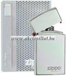 Zippo-The-Original-parfum-EDT-30ml