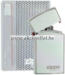 Zippo-The-Original-parfum-EDT-30ml