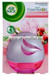 Air-Wick-Deco-Sphere-Legfrissito-Gomb-Magnolia-Raspberry-75ml