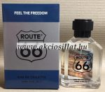 Route-66-Feel-The-Freedom-EDT-100ml