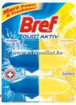 Bref-Duo-Aktiv-Wc-Gel-Utantolto-Mediterranean-Lemon-2-50-ml