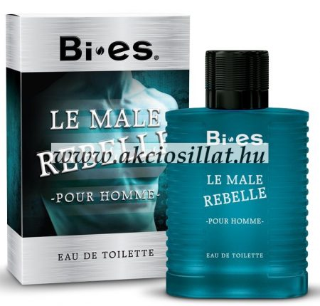 Bi-es-Le-Male-Rebelle-Pour-Homme-Jean-Paul-Gaultier-Le-Male-Terrible-parfum-utanzat