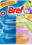 Bref-Duo-Aktiv-Utantolto-Natural-Mix-3x50ml