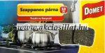 Domet-Szappanos-Parna-10-db