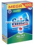 Finish-Powerball-All-In-mosogatogep-tabletta-100-db