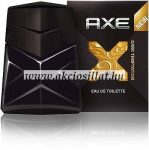 Axe-Dark-Temptation-parfum-EDT-50ml