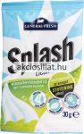 General Fresh Splash Függönyfehérítő Por 30g