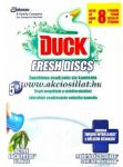 Duck-Fresh-Discs-WC-oblito-korog-Eucalyptus-36ml