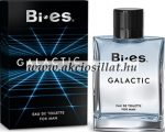 Bi-Es-Galactic-For-Men-Mont Blanc-Starwalker-parfum-utanzat
