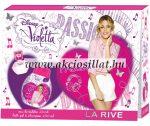 Disney-Violetta-Passion-ajandekcsomag