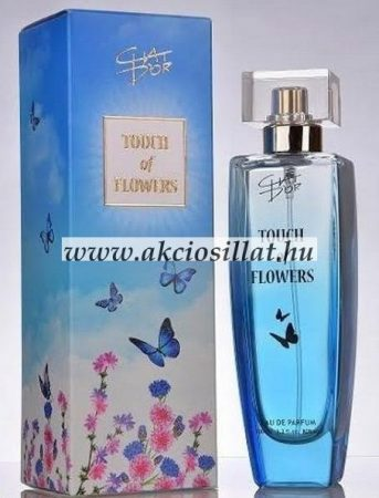 Chat-Dor-Touch-of-Flowers-Escada-Turquoise-Summer-parfum-utanzat