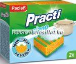 Paclan-Practi-Piano-Mosogatoszivacs-2db