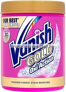 Vanish-Gold-Oxi-Action-folteltavolito-por-470g