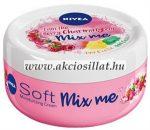 Nivea-Soft-Mix-Me-Berry-Charming-univerzalis-hidratalo-krem-100ml