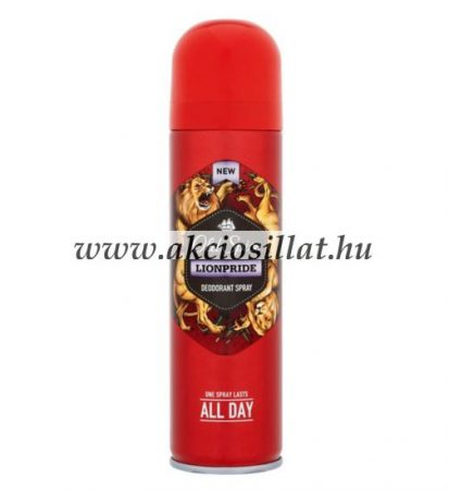 Old-Spice-Lionpride-New-dezodor-deo-spray-125ml