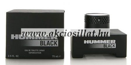 Hummer-Black-parfum-EDT-75ml