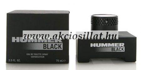 Hummer-Black-parfum-EDT-75ml