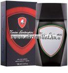 Tonino-Lamborghini-Classico-parfum-rendeles-EDT-100ml