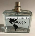Cote-d-Azur-Mexico-Dark-Men-TESTER-EDT-100ml
