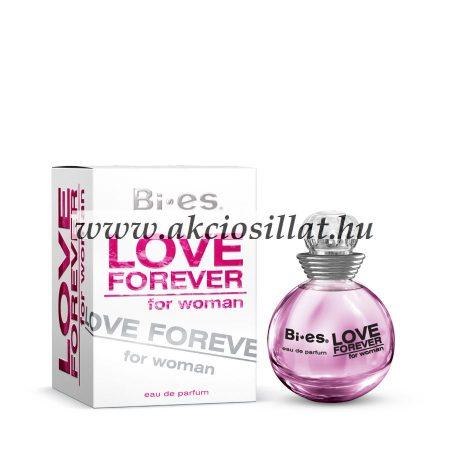 Bi-es-Love-Forever-White-for-woman-DKNY-Be-Delicious-Fresh-Blossom-parfum-utanzat