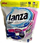 Lanza-Total-Power-Gel-Mosokapszula-28db
