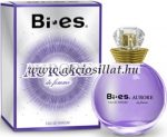 Bi-es-Aurore-De-Femme-Lavin-Arpage-Eclat-D-Arpage-parfum-utanzat