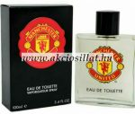 Manchester-United-Black-EDT-100ml-ferfi-parfum