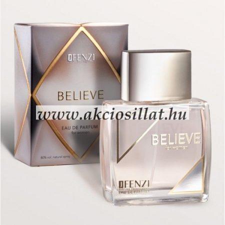 J-Fenzi-Believe-Calvin-Klein-Reveal-parfum-utanzat
